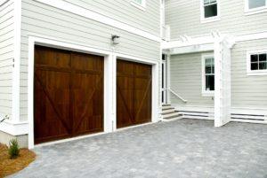 Najwygodniejsze bramy garażowe