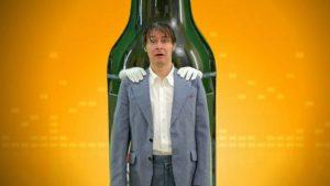 Jak leczyć alkoholizm samemu?