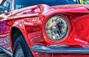 Naprawa blacharki samochodowej może być tanio