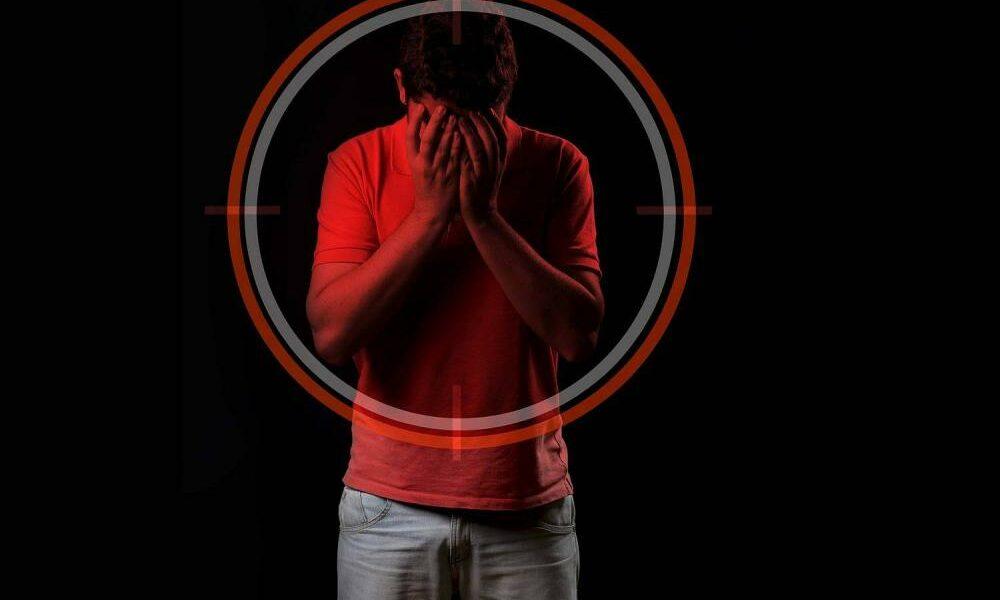 Dlaczego uzależnienia są groźne